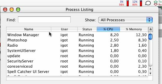 A picture named CPU-Usage.jpg