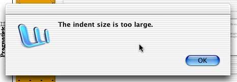 A picture named WordXIndentSizeTooLarge.jpg