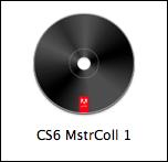 adobecs6-disk