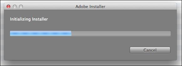 adobecs6-installerapp