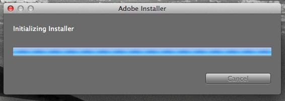 adobecs6-installerapp2