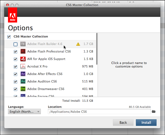 adobecs6-options