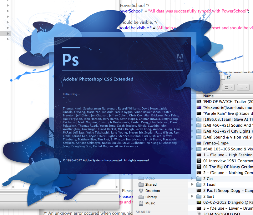 adobecs6-photoshopsplash