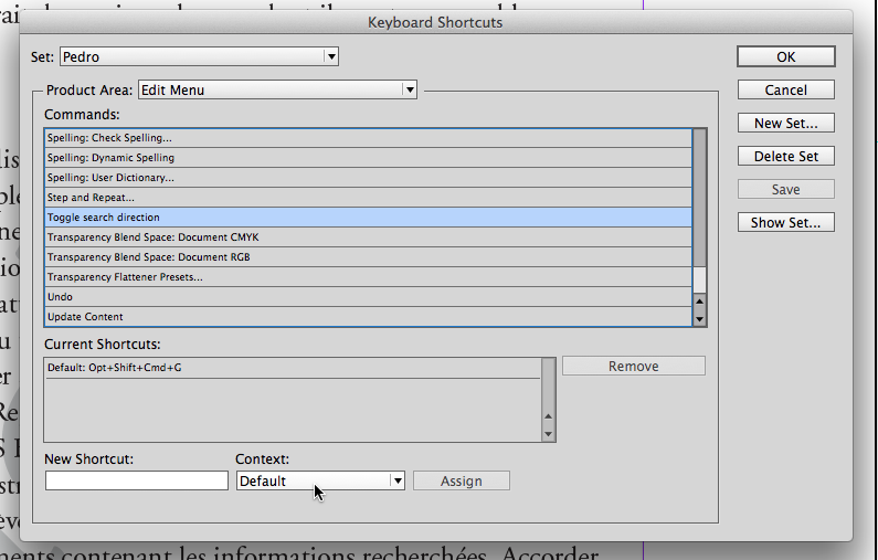 indesign-cc2014-shortcuts-togglesearchdirection
