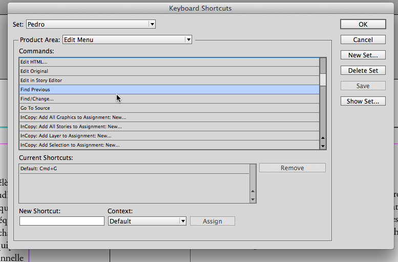 indesign-cc2014-shortcuts