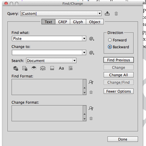 indesign-replace-after2014rev.png