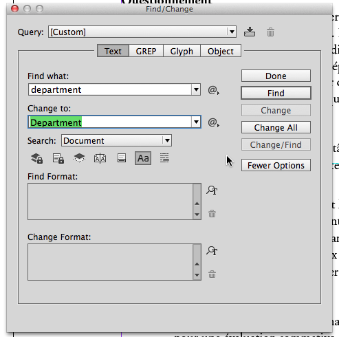 indesign-replace-before2014