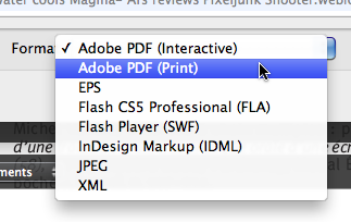 Indesign Cs5 Help Pdf