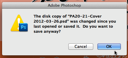 photoshopcs51-saved