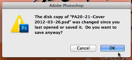 photoshopcs51-saved