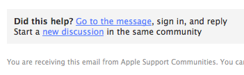 apple-support-communities-email