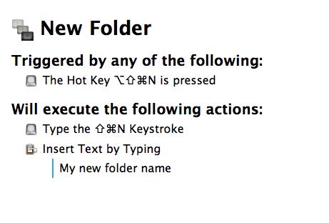 ElCapitan-Finder-NewFolder1