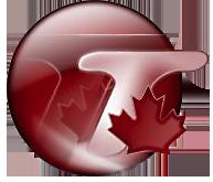 TERMIUM icon
