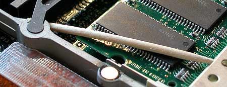 Toothpick - Angle 2