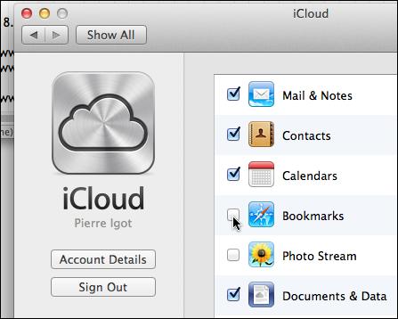 icloud-bookmarksyncing