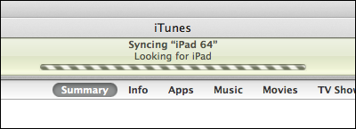 iTunes-looking4ipad1