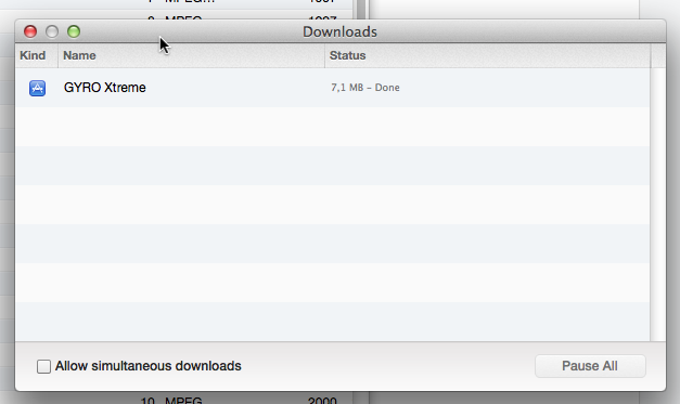 itunes11-downloads