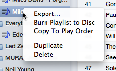 itunes11-playlistmenu-sidebar
