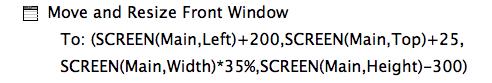 km-move-resize-window