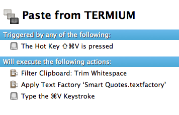 pastefromtermium