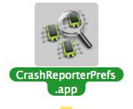 CrashReporterPrefs.app
