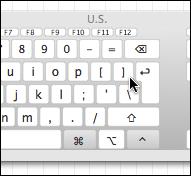 uskeyboard-squarebracket.png