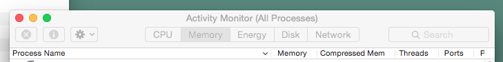 yosemite-activity-monitor1