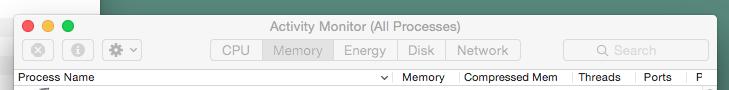 yosemite-activity-monitor1