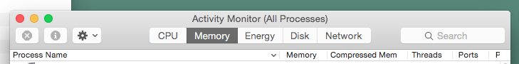 yosemite-activity-monitor2