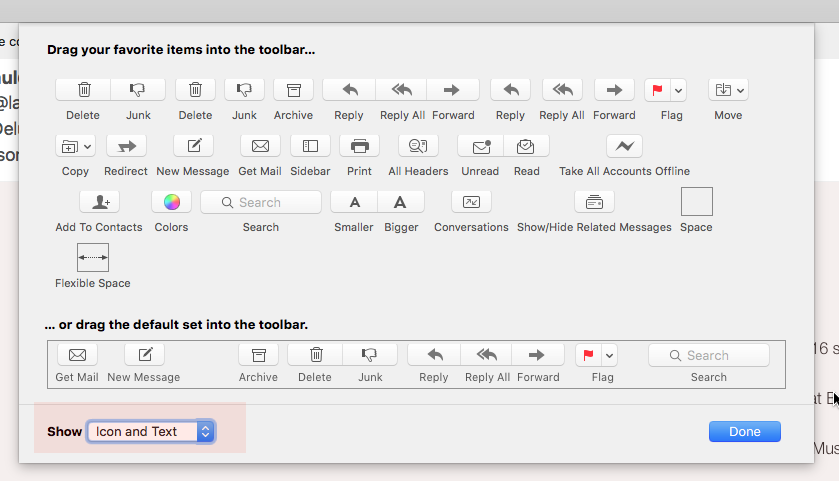 mail-send-toolbar3
