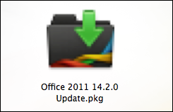 office2011sp2-icon