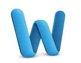 Word 2011 icon
