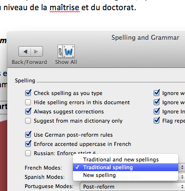 word2011-newfrenchspelling