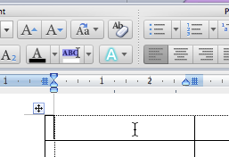 word2011-tablecell-leftaligned-clicked