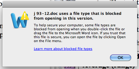 http://www.betalogue.com/images/uploads/microsoft/word5file-dialog.png