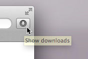 Show Downloads