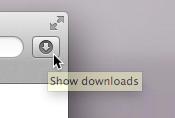 Show Downloads