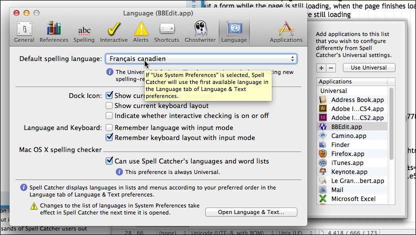 scx-languagepref