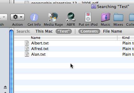 File Renaming Bug 2