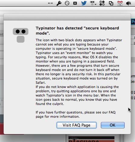 typinator-explanation