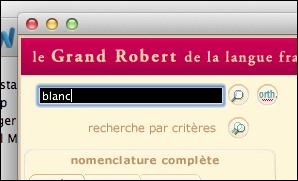 robert-10.7.4-fix
